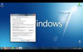 Что делать, если компьютер с windows7 не выходит из спящего режима