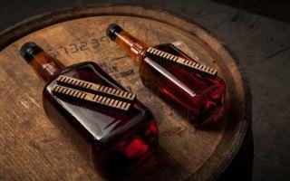 Сколько можно хранить виски