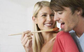 Как строить отношения с женатым мужчиной