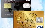 Как перечислить деньги с карты втб 24 на карту сбербанка