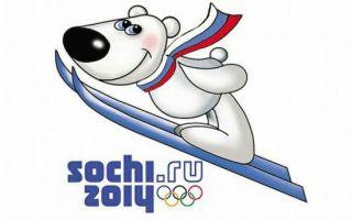 Медальные перспективы сборной россии на олимпиаде в сочи