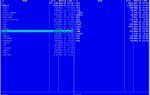 Как установить windows и linux на один компьютер
