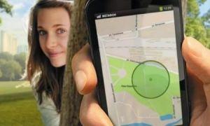 Как узнать местоположение человека по номеру телефона без его согласия?