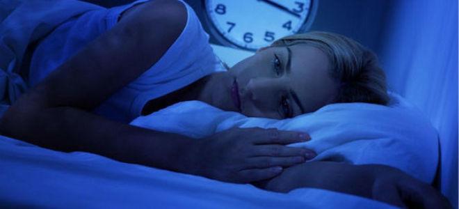 Вредно ли поздно ложиться спать для человека?