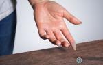 Откуда берется пыль в доме и как от нее избавиться