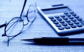 Можно ли ип не платить налоги при нулевом доходе