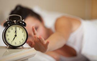 Как легко вставать по утрам: 12 самых ценных советов