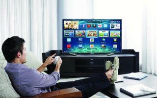 Как смотреть телевизор на компьютере в 2018 году
