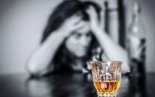 Восстановится ли организм, если отказаться от алкоголя