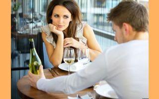 Как заинтересовать девушку разговором