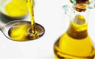Почему полезно пить льняное масло натощак