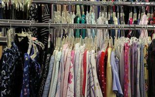 Мужчина носит женскую одежду: норма или извращение?