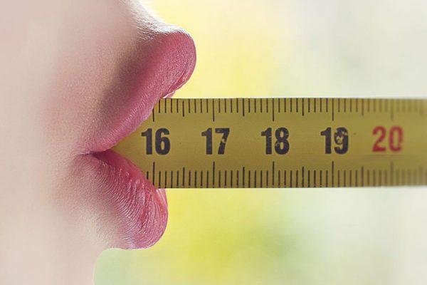 Прерванный половой акт: вред или польза. Какая длина полового акта нужна для полного удовлетворения